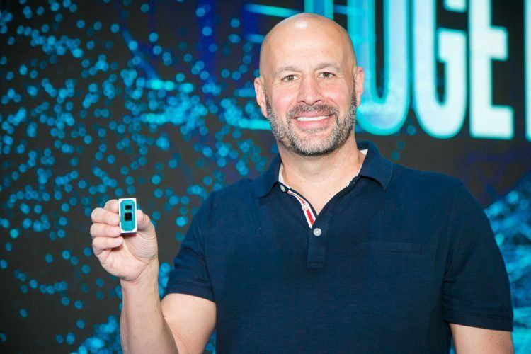 Intel-Bryant-2019-Computex-1