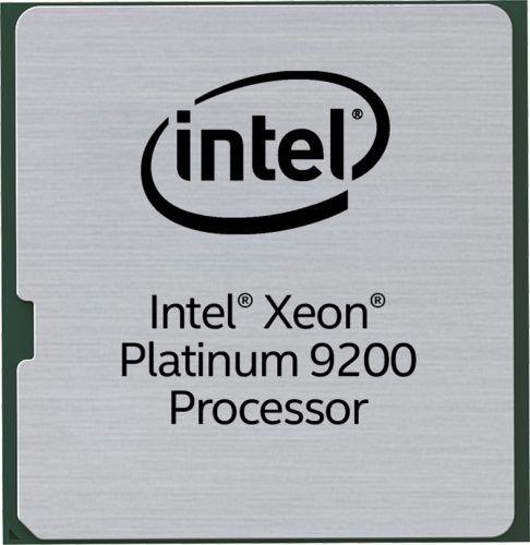 Intel-Xeon-Platinum-9200-1
