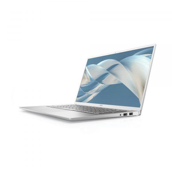 Dell-Inspiron-14-7000-7490