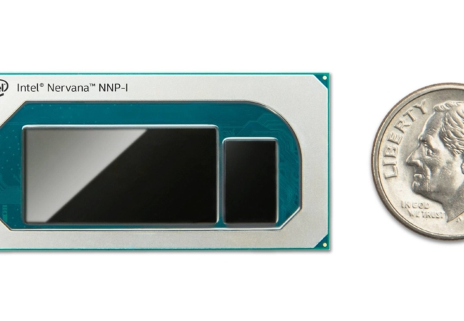 Intel-NNP-I-1