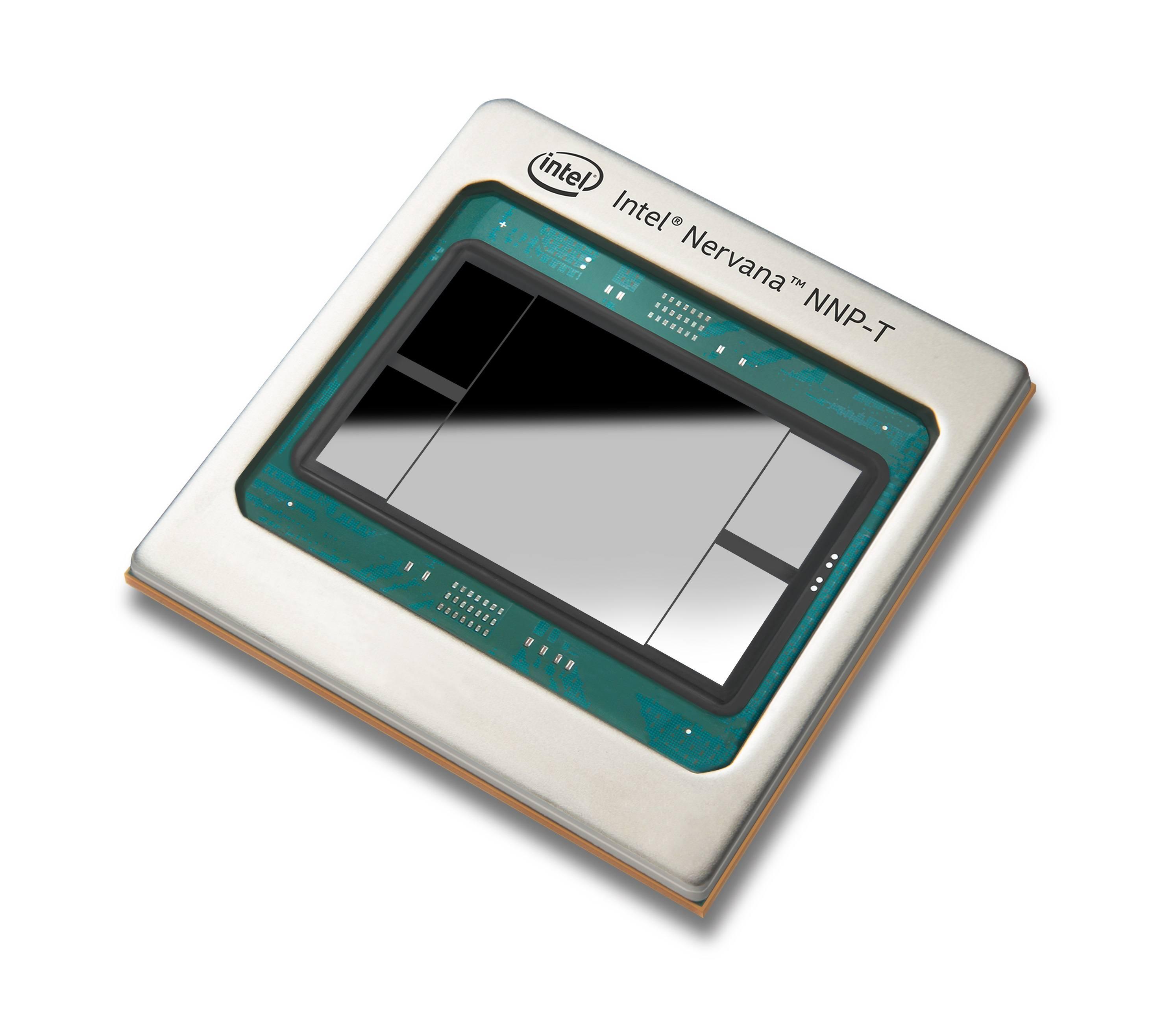 Intel-NNP-T-3