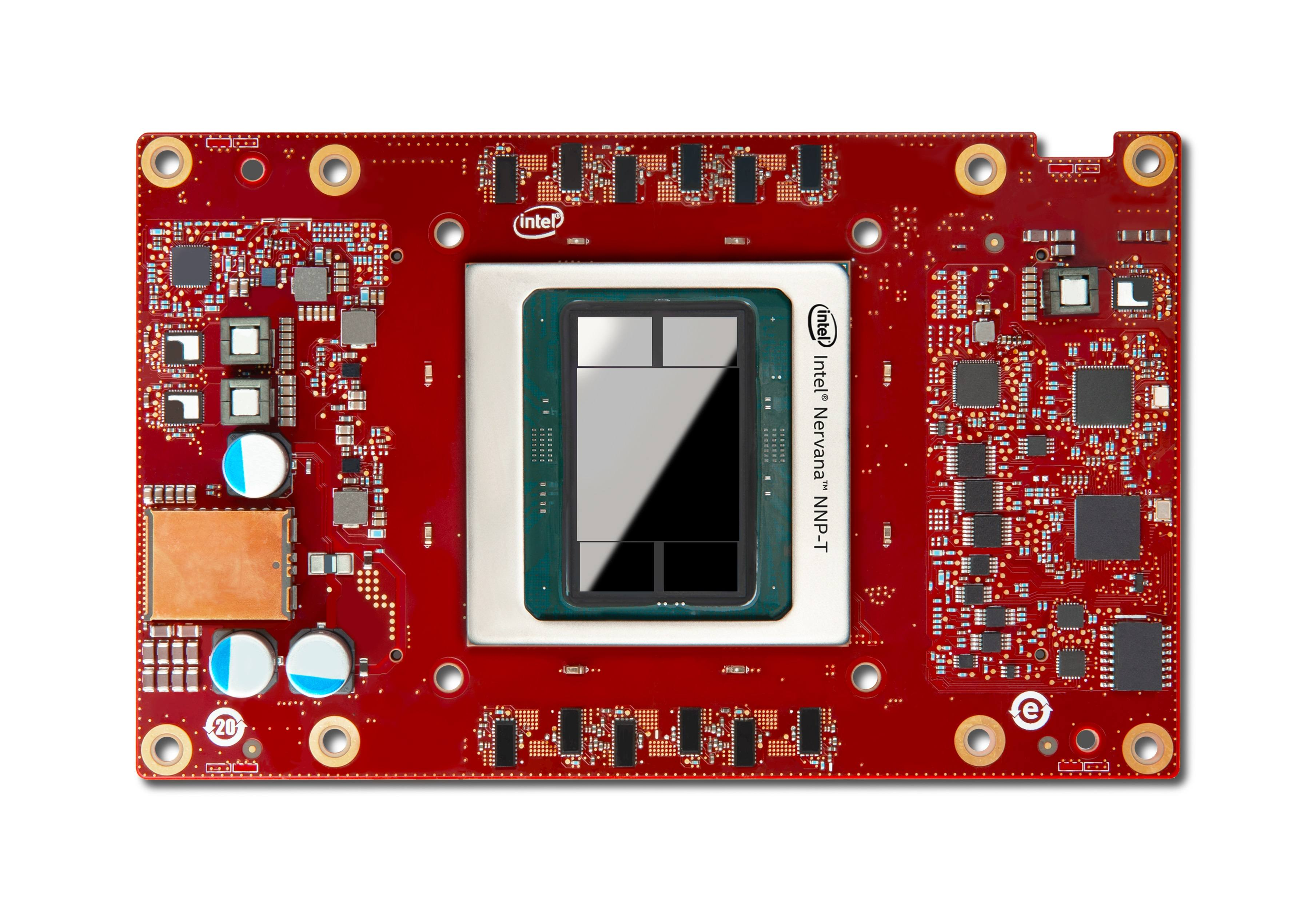 Intel-NNP-T-Mezzanine-card-3