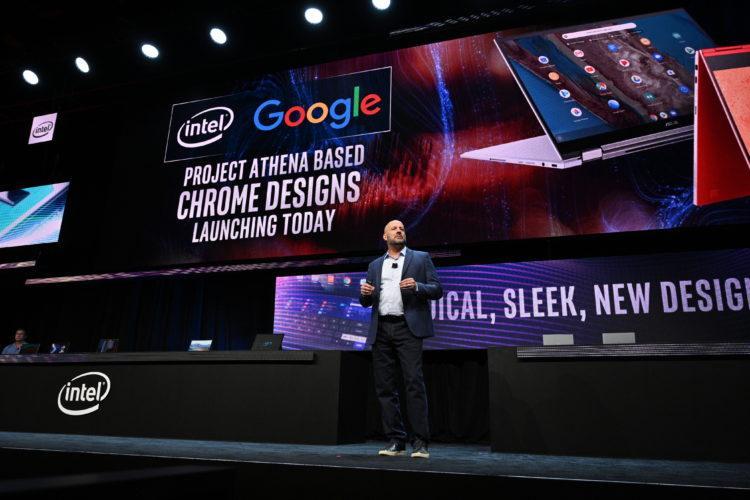 Intel-2020-CES-Bryant