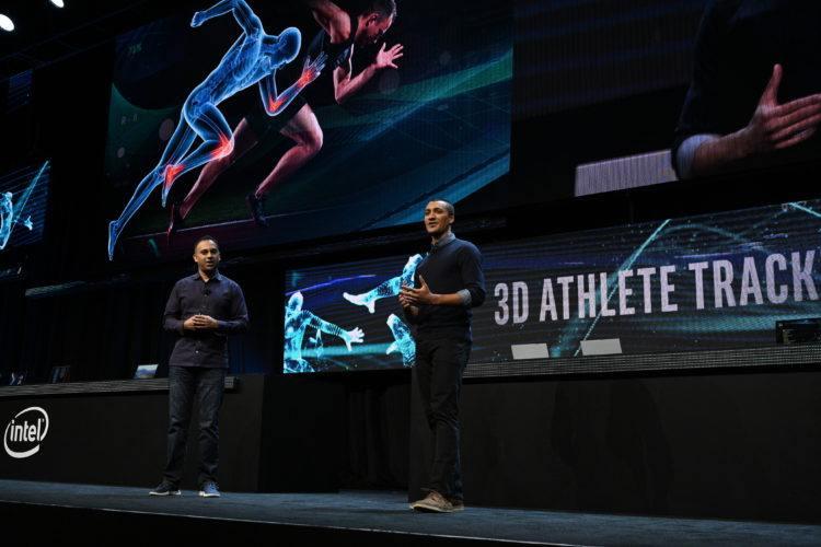 Intel-2020-CES-Eaton-Shenoy