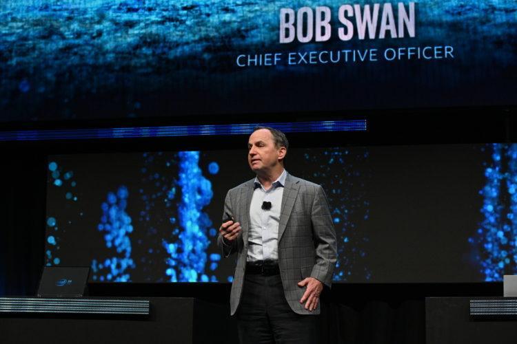 Intel-2020-CES-Swan-1