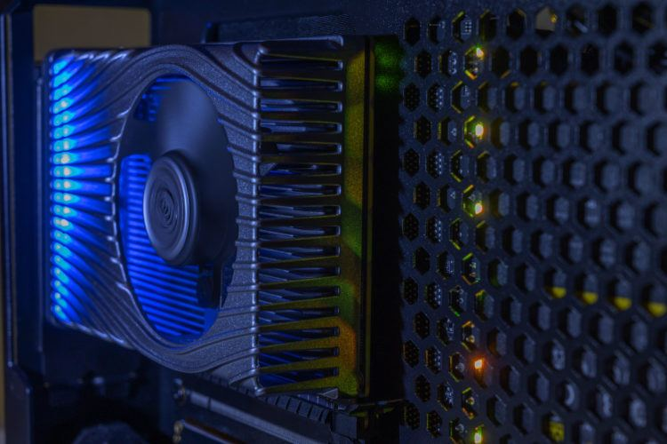 Intel-DG1-SDV-2
