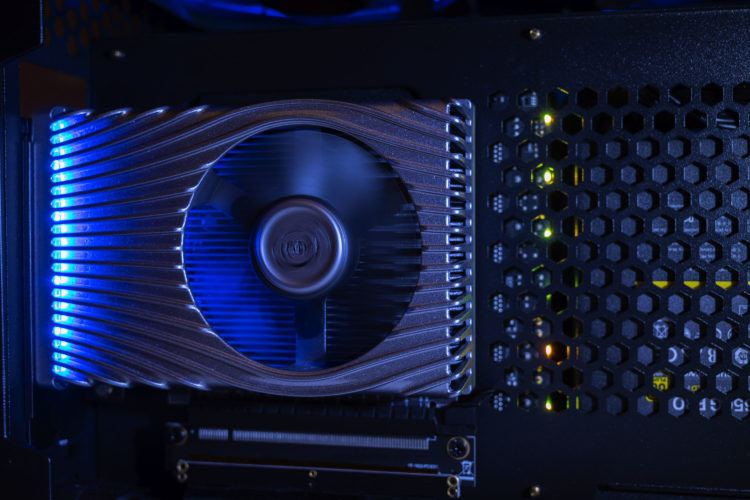 Intel-DG1-SDV-4