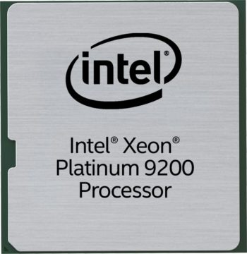 Intel-Xeon-Platinum-9200-1