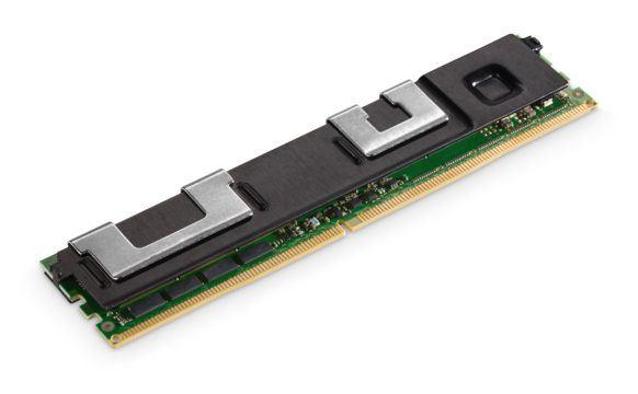 Intel-optane-DC-Persistent-1