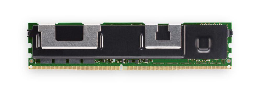 Intel-optane-DC-Persistent-2