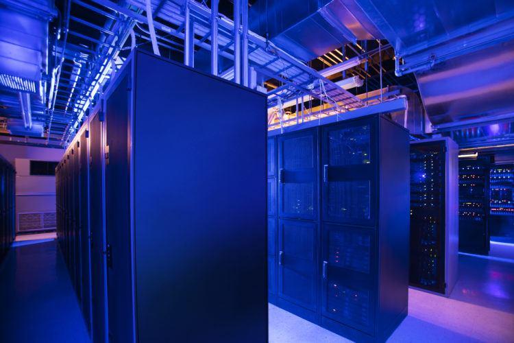 data-center-lights-out-racks-2-0Z0A6670-3×2