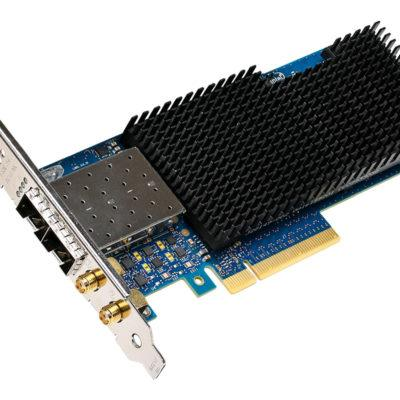 intel-ethernet-700-series-xxv710-da2t