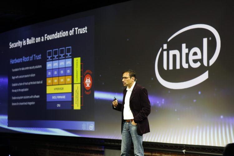 Intel-2020-RSAC-4