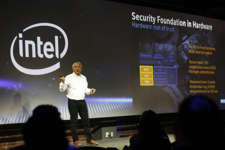 Intel-2020-RSAC-5