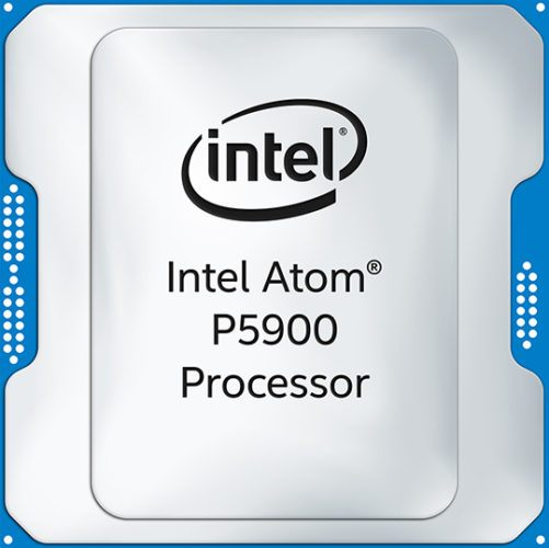 Intel-Atom-P5900