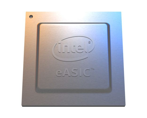 Intel-eASIC-Diamond-Mesa