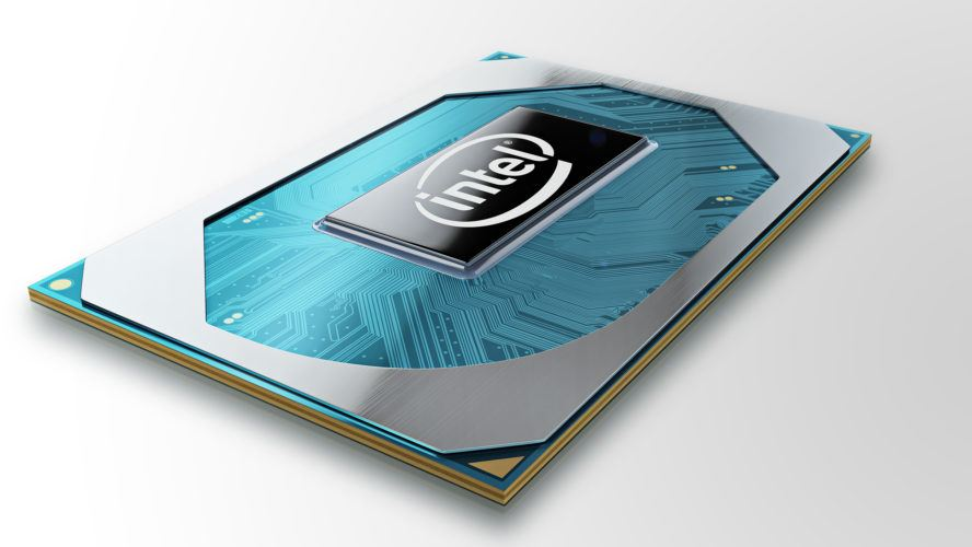 Intel-10th-Gen-H-Series-1