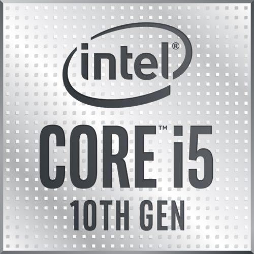 Intel-10thgen-i5-badge