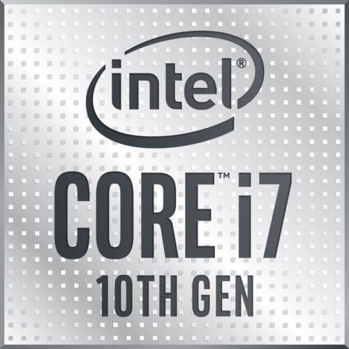 Intel-10thgen-i7-badge