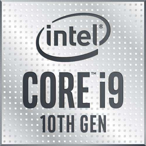 Intel-10thgen-i9-badge