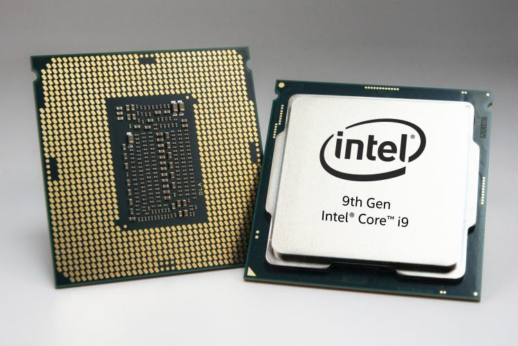 Intel-9th-Gen-Core-1-3-749×500
