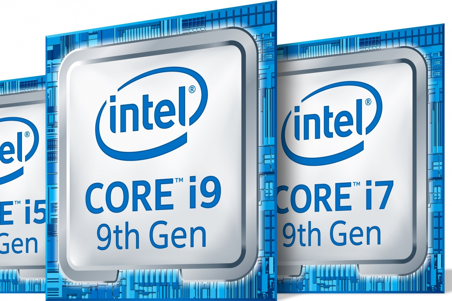 Intel-9th-Gen-Core-6-1500x1000_c