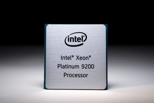 Intel-Xeon-Platinum-9200-2-540×360