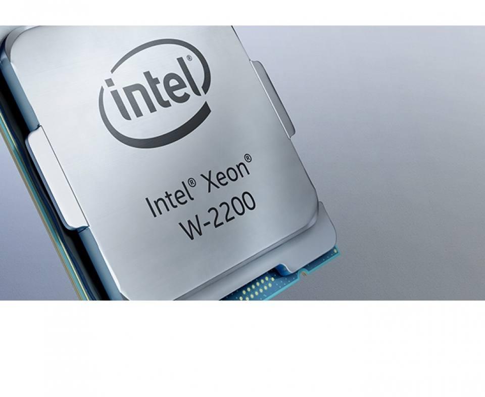 Intel-Xeon-W-2200-1-960x785_c