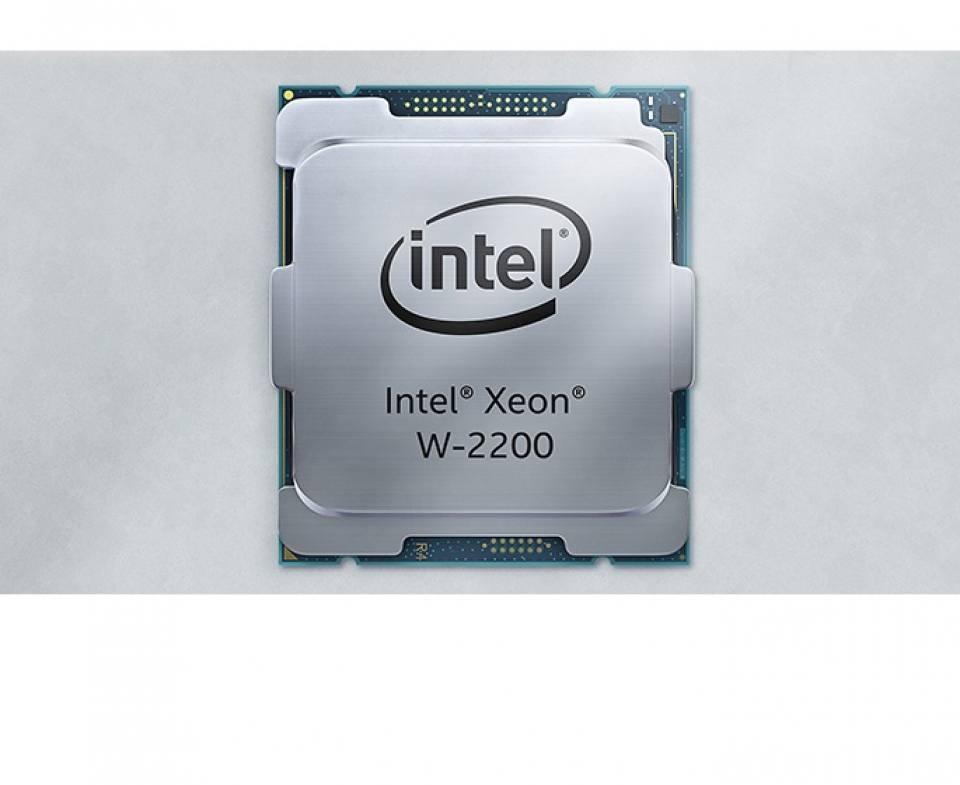 Intel-Xeon-W-2200-2-960x785_c