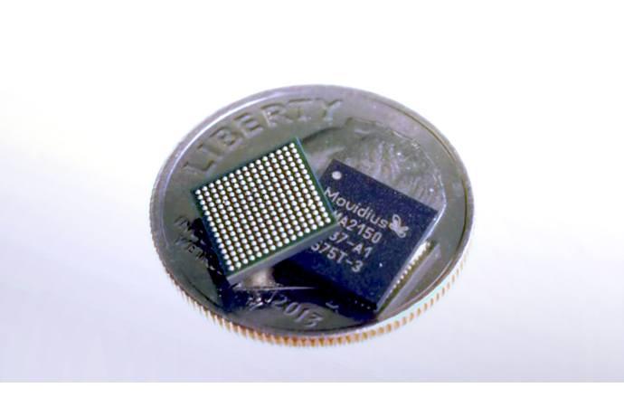 MA2150-coin-adj