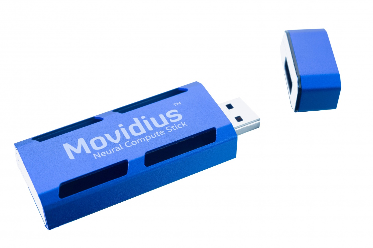 Movidius-USB-Stick-1500x1000_c