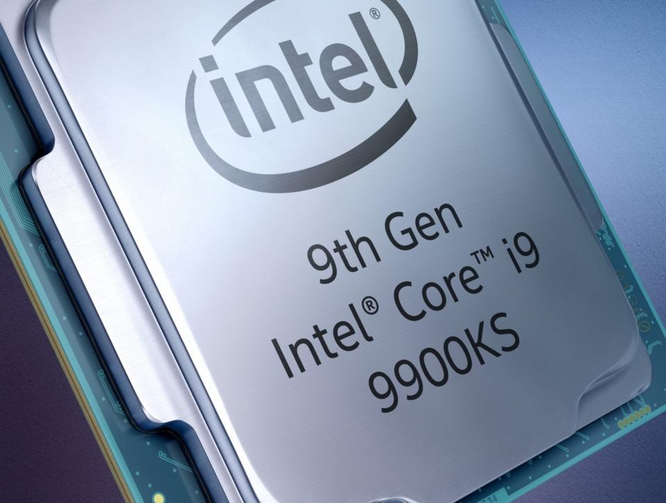 i9-9900KS-1-1-960x725_c