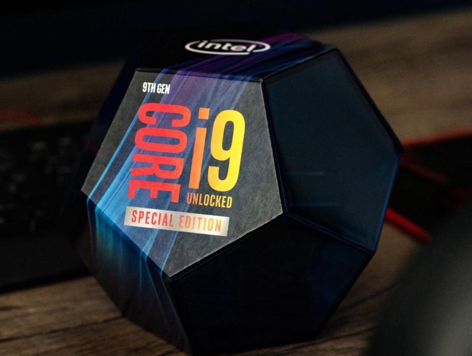 i9-9900KS-3-960x725_c