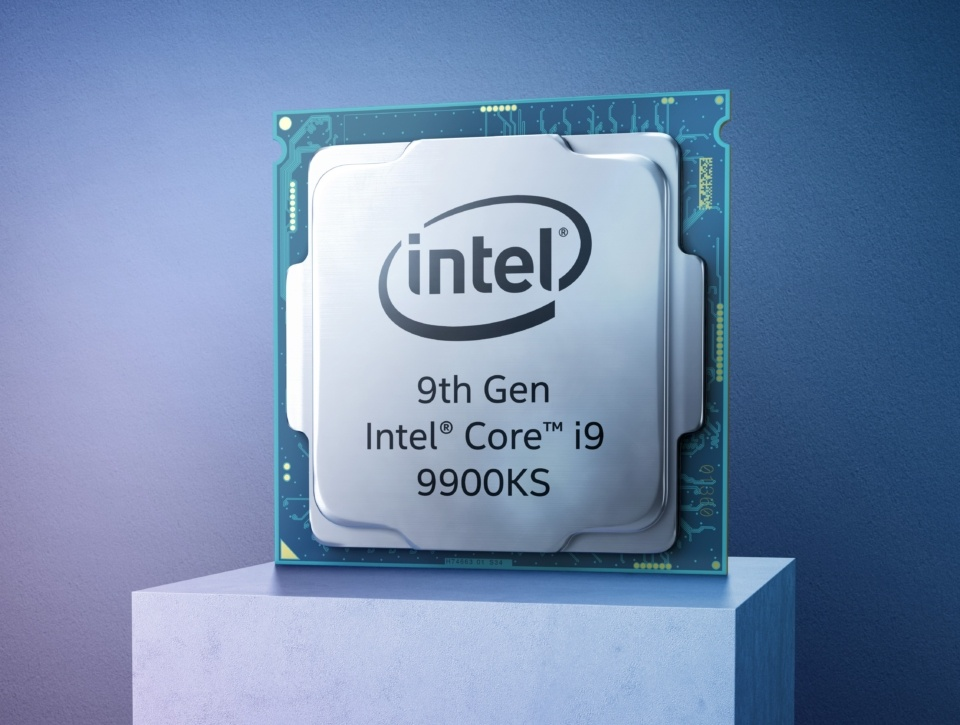 i9-9900KS-4-960x725_c