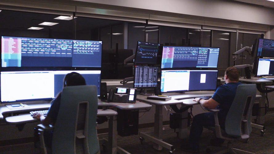 Virtual_ICU1