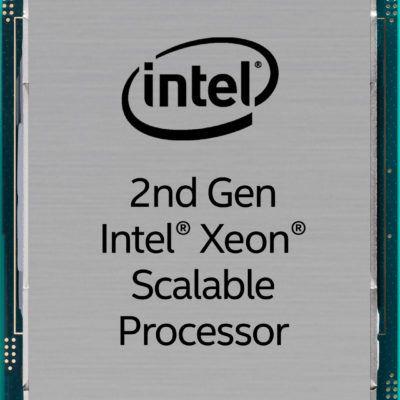 2nd_gen_intel_xeon_scalable_processor-400×400