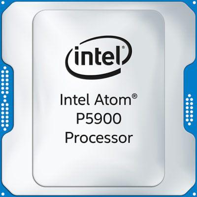 intel-atom-p5900-processor-badge-for-web-400×400