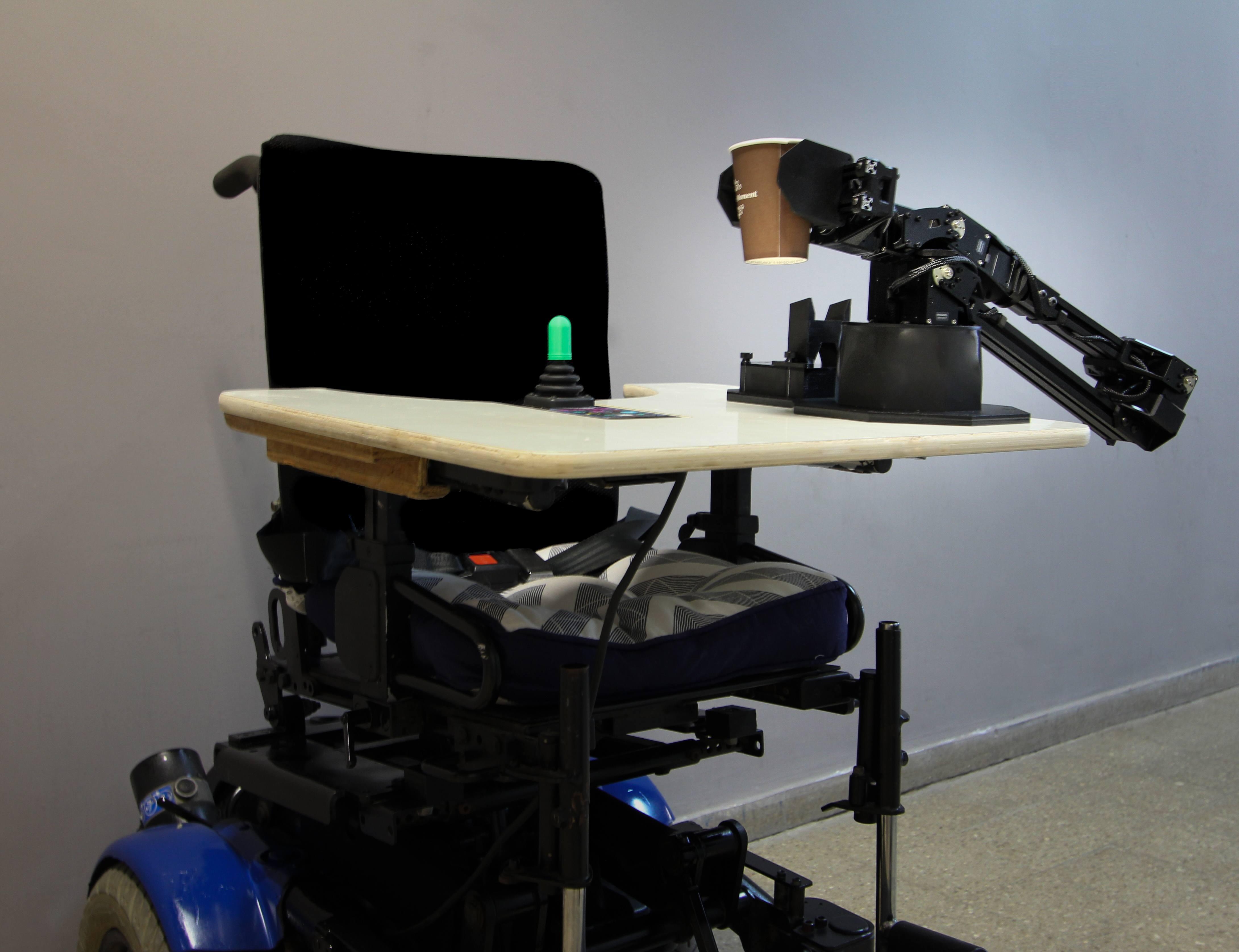 Intel-ALYN-Hospital-Robotic-3