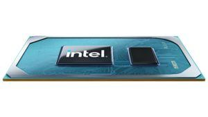 11th Gen Intel Core processors with Intel Iris Xe graphics_v2