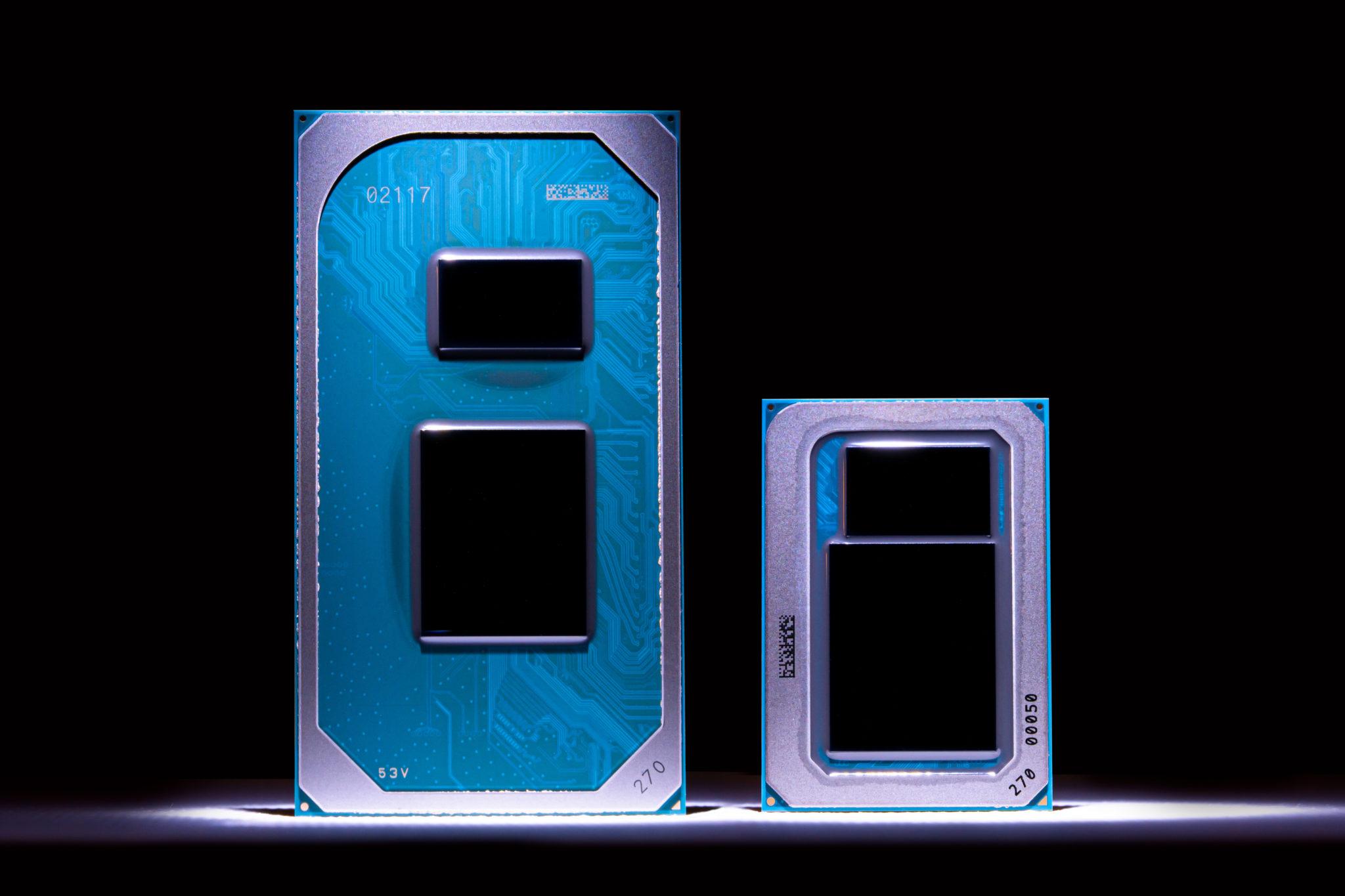 Intel-11th-Gen-Intel-Core-Iot-1