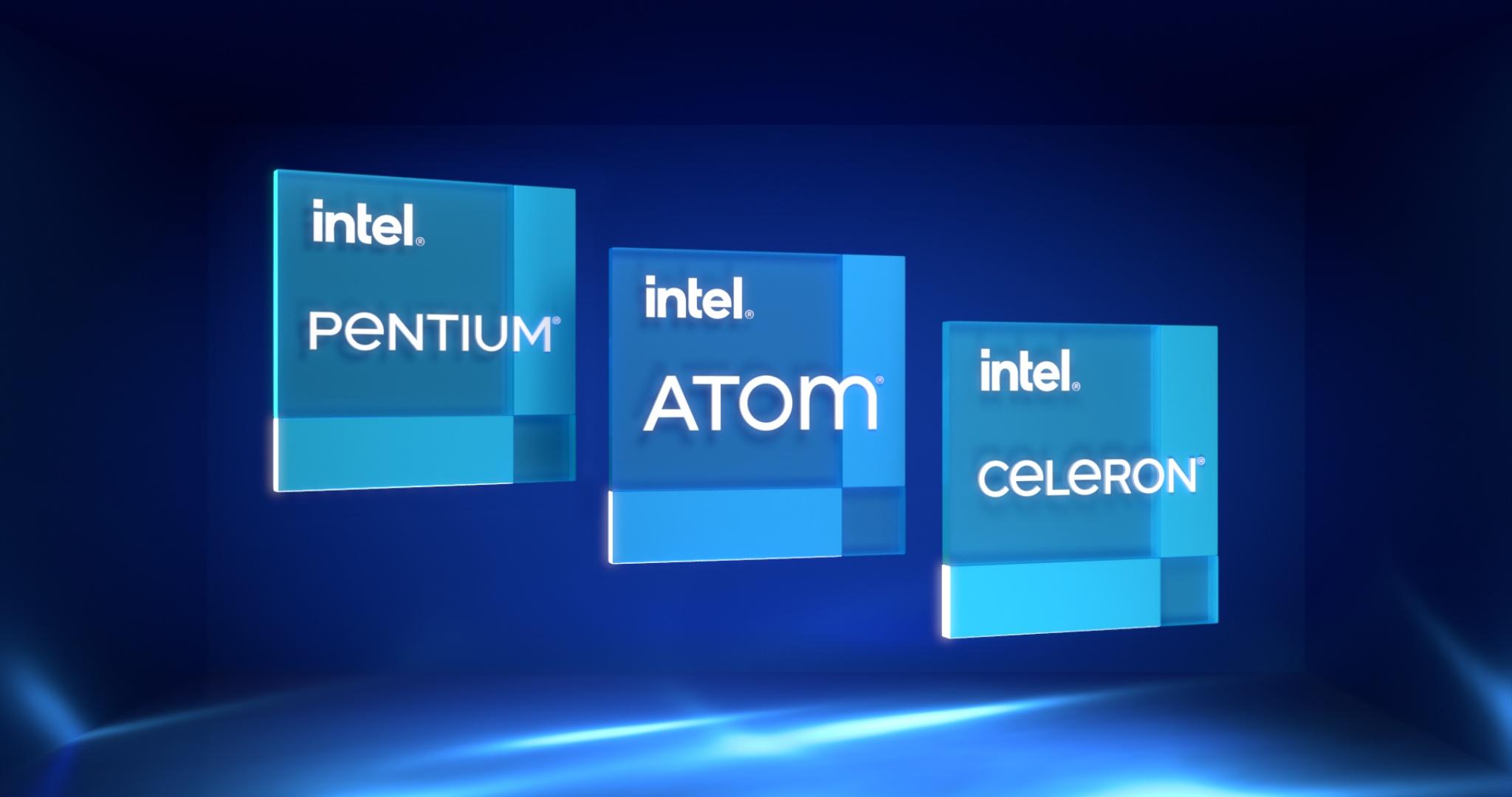 Intel-Atom-Pentium-Celeron-badges