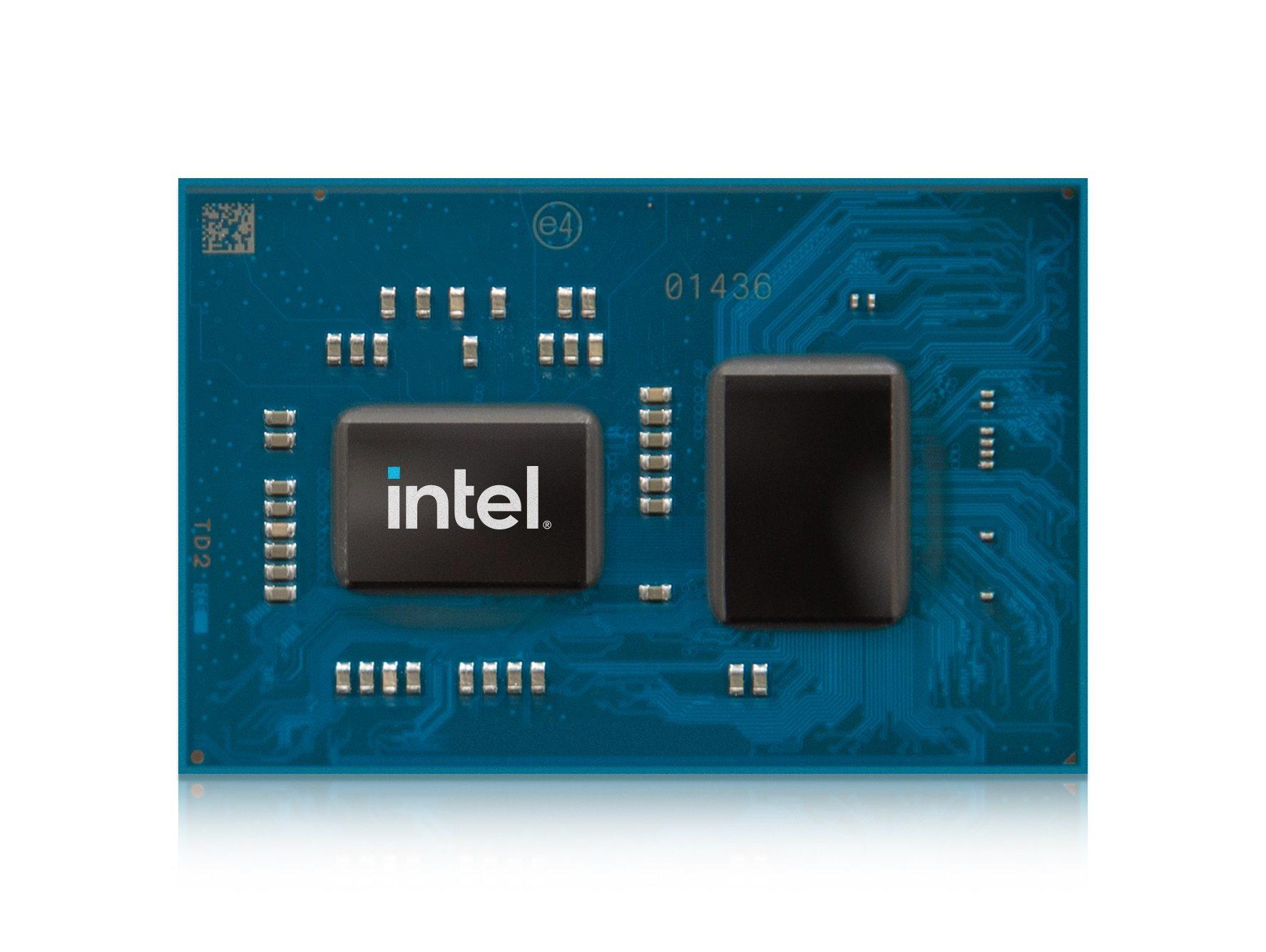 Intel-Atom-x6000e-1