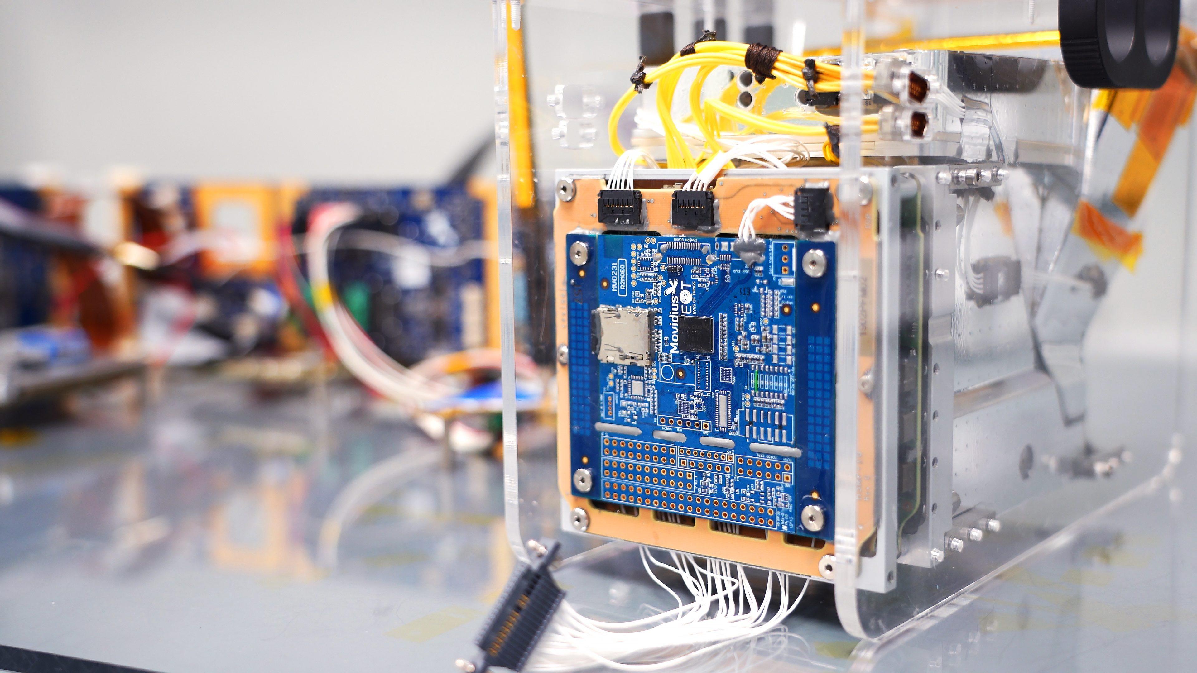 Intel-AI-Satellite-3