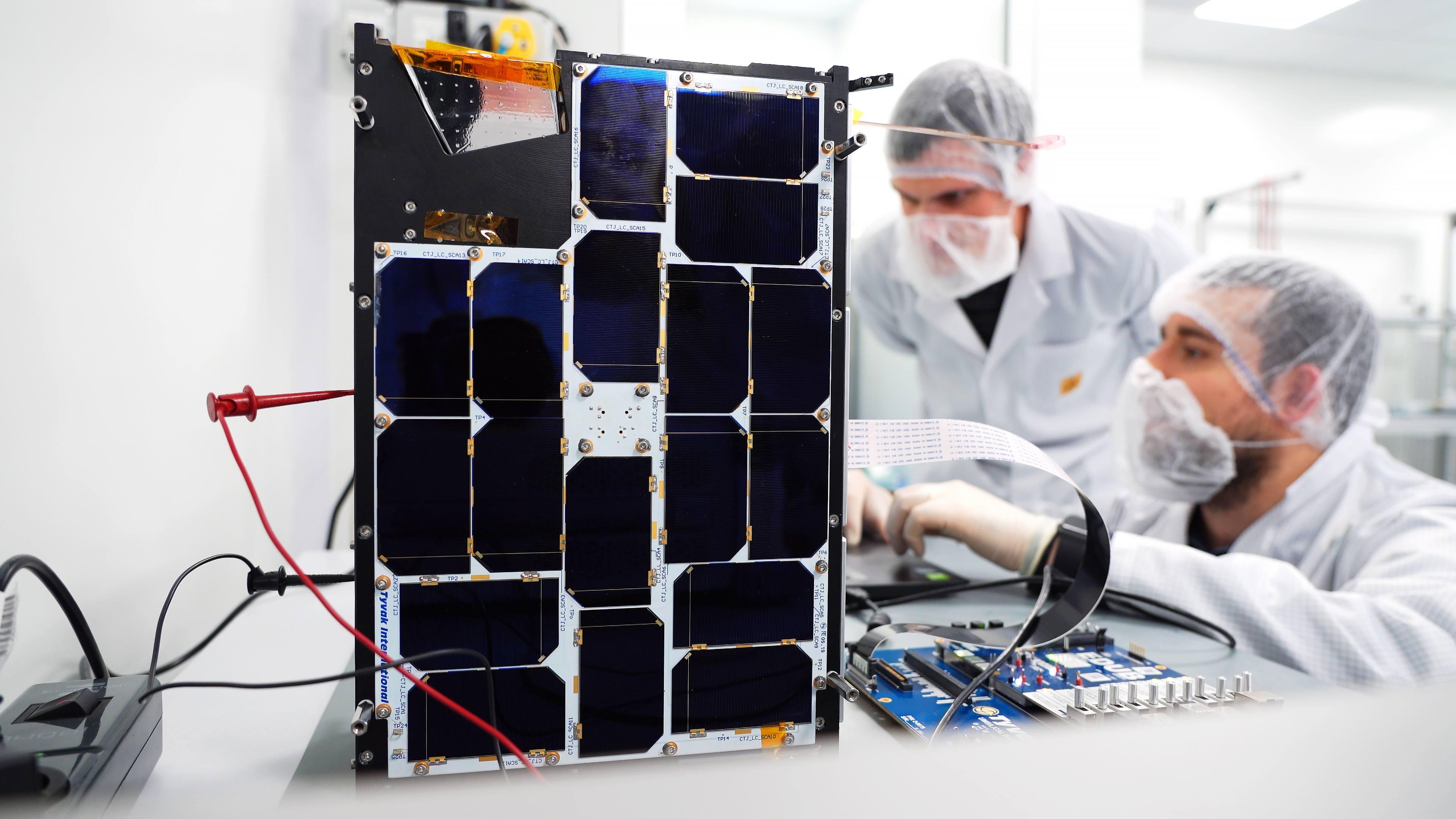 Intel-AI-Satellite-5