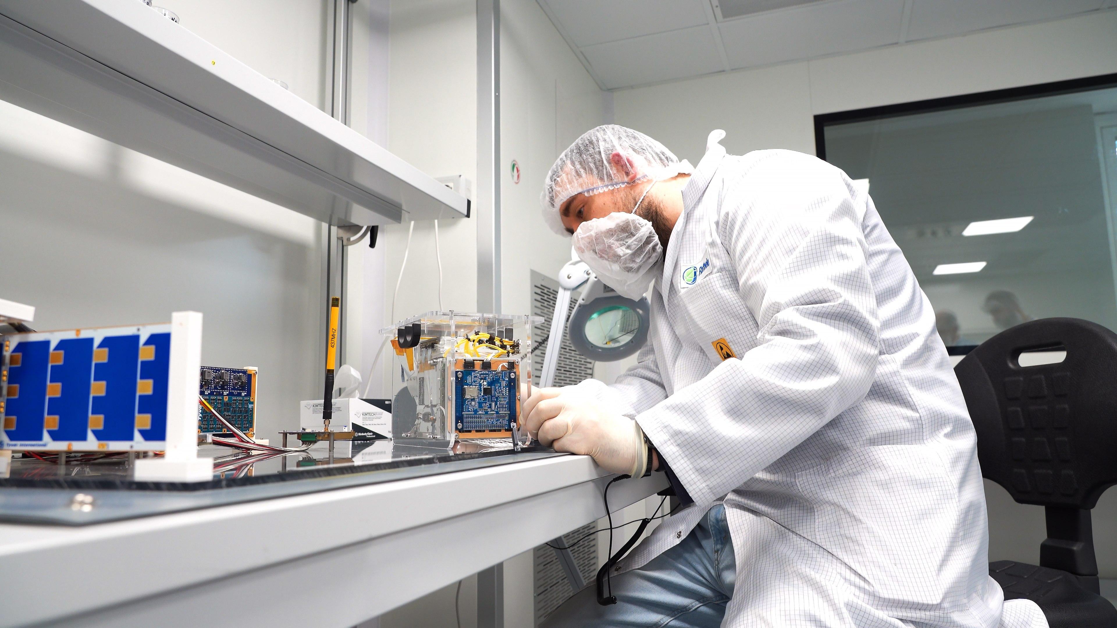 Intel-AI-Satellite-7