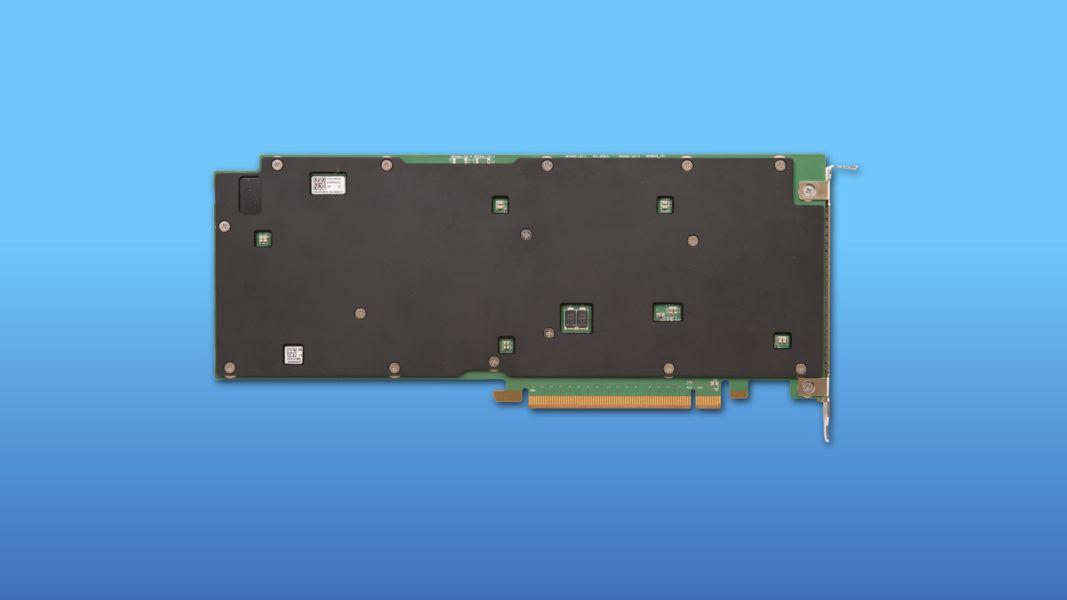 Intel-H3C-XG310-PCIe-card-3