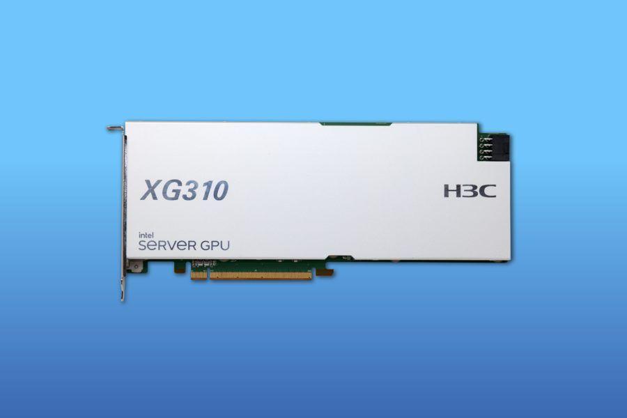 Intel-H3C-XG310-PCIe-card-4