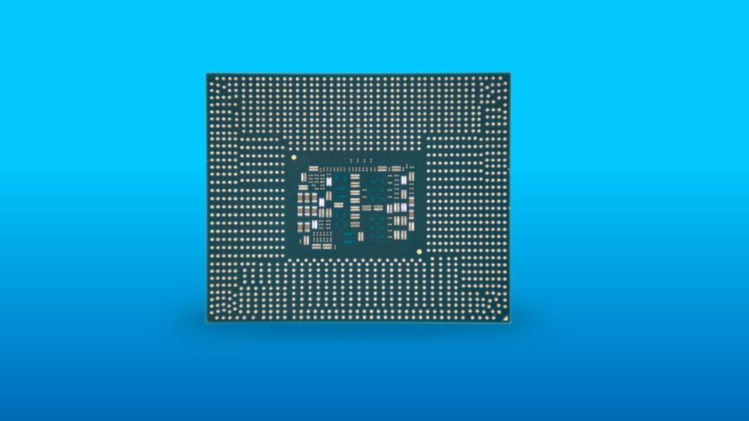 Intel-Server-GPU-chip-1