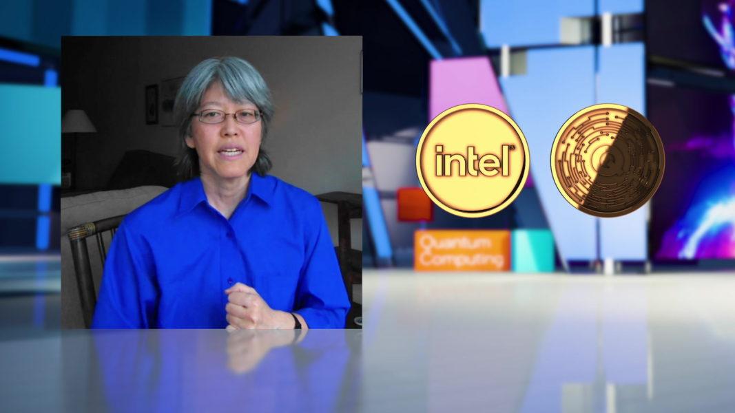 Intel-Labs-Anne-Matsuura-1