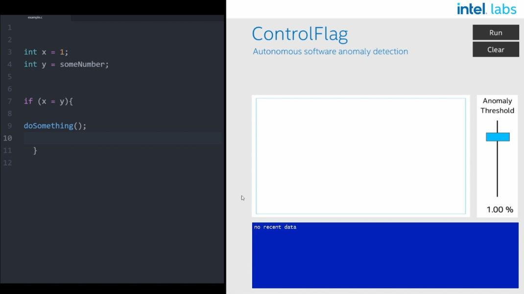 Intel-Labs-ControlFlag-1